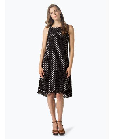 Damen Kleid - Quanitta
