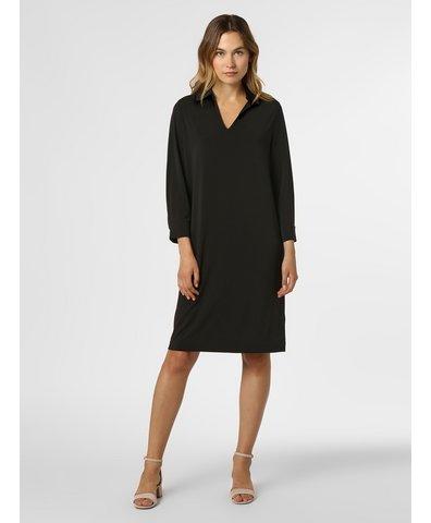 Damen Kleid - Quarie
