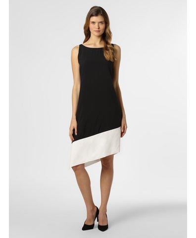 Damen Kleid - Quea