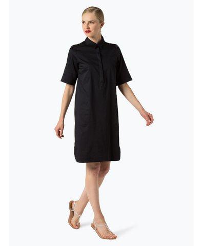 Damen Kleid - Quelli
