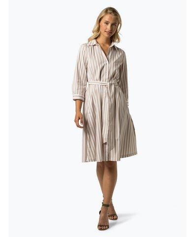 Damen Kleid - Quilly SQ 2