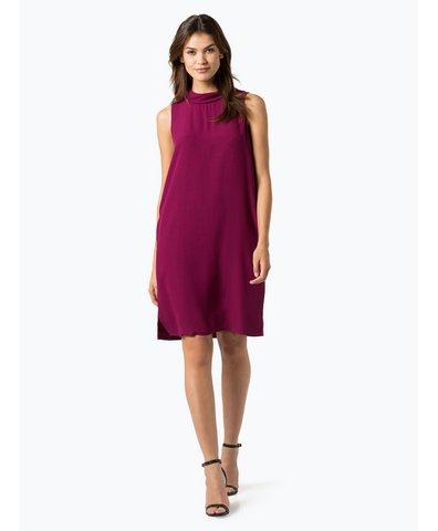Damen Kleid - Quilve