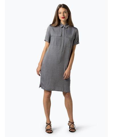 Damen Kleid - Quinton Denim