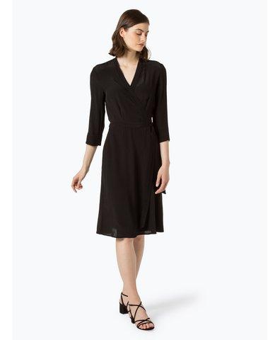 Damen Kleid - Quirina