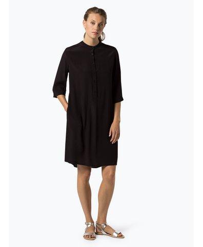 Damen Kleid - Quisabella