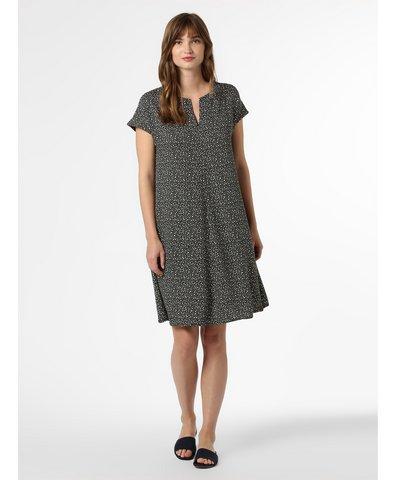 Damen Kleid - Quophie Floral SQ1