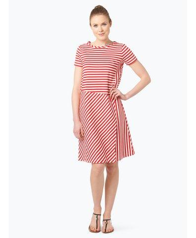 Damen Kleid - Ribaldo