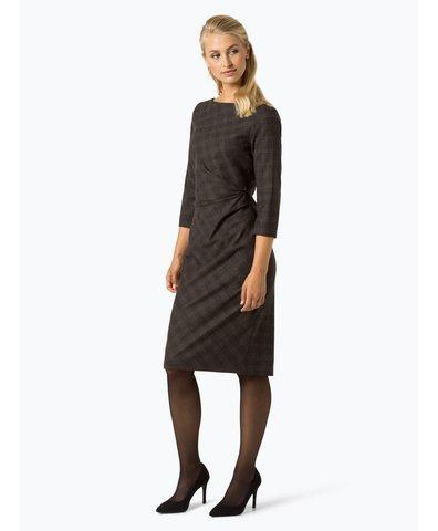 Damen Kleid - Riber