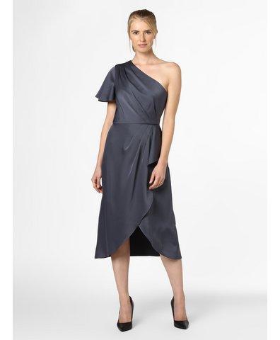 Damen Kleid - Ridah