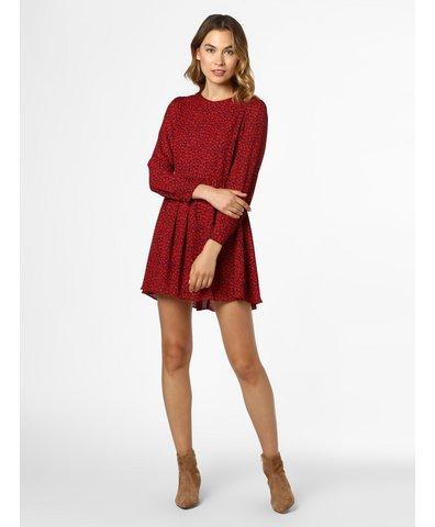 Damen Kleid - Rosana