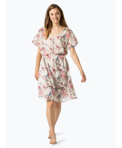 Damen Kleid - Roser