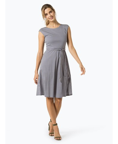 Damen Kleid - Rosi