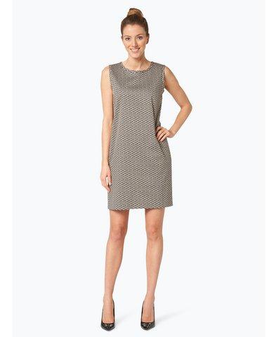 Damen Kleid - Sansone