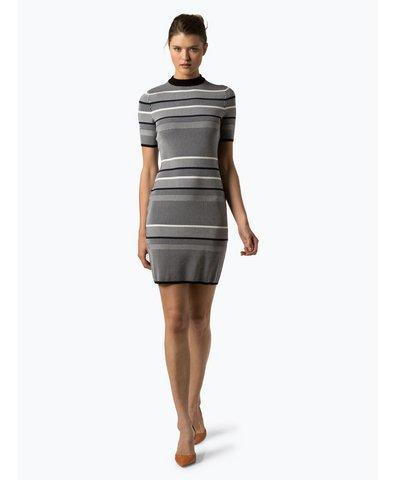 Damen Kleid - Sawery