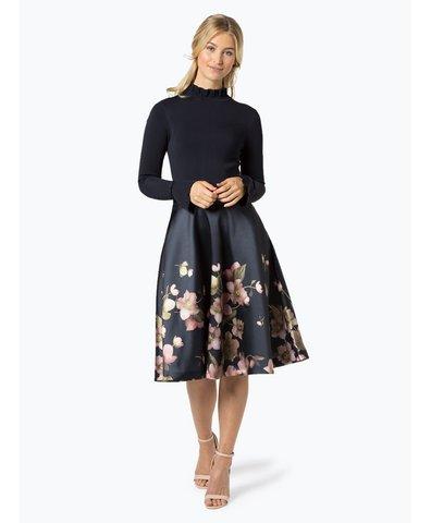 Damen Kleid - Seema