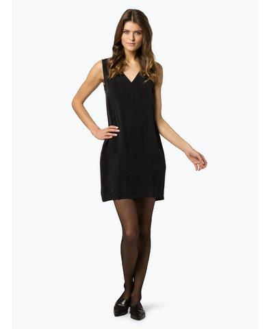 Damen Kleid - Serina