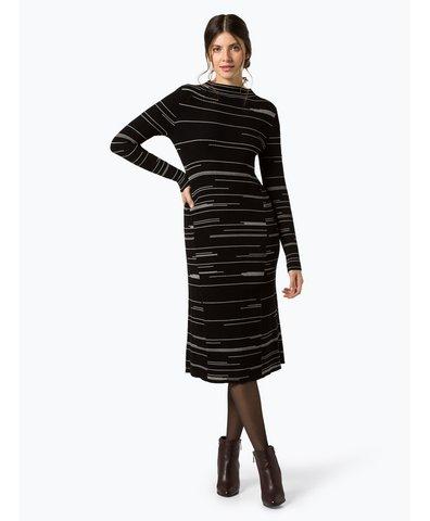 Damen Kleid - Silby