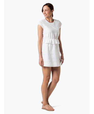 Damen Kleid - Silvija