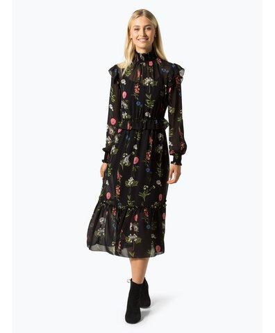 Damen Kleid - Simarra