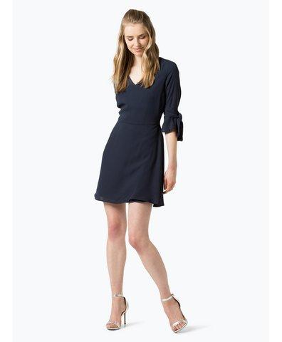 Damen Kleid - Simmie