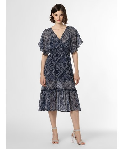 Damen Kleid - Sofia