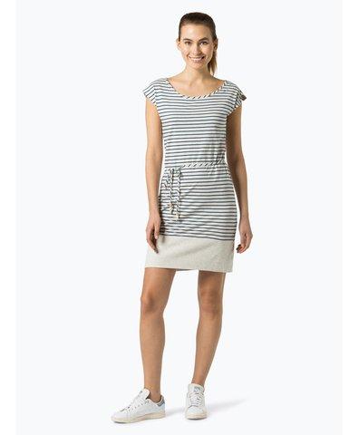 Damen Kleid - Soho Stripes