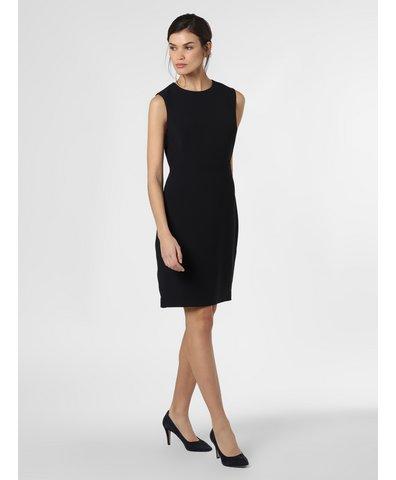 Damen Kleid - Sskyed