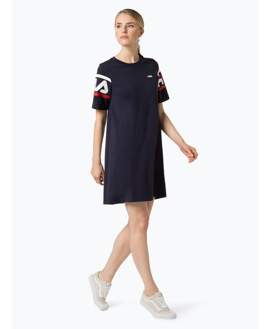 Damen Kleid - Steph