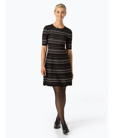 Damen Kleid - Swany