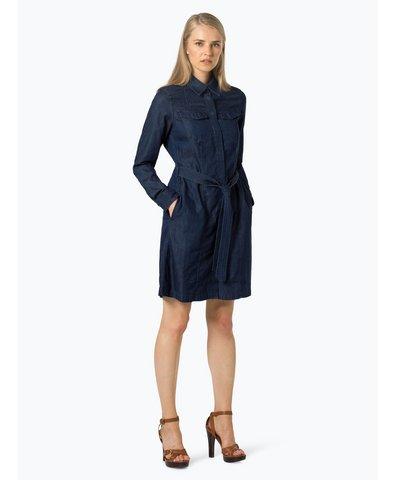 Damen Kleid - Tacoma