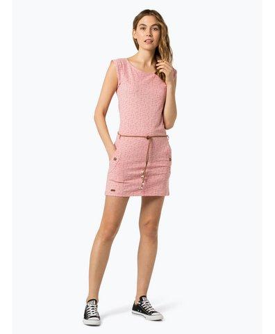Damen Kleid - Tag Dots