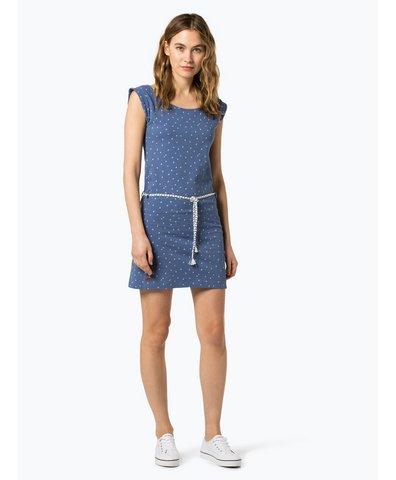 Damen Kleid - Tamy