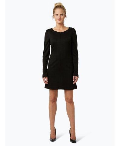 Damen Kleid - Tania