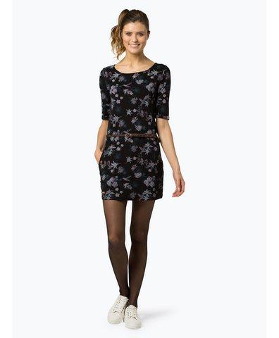 Damen Kleid - Tanya