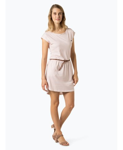 Damen Kleid - Thea