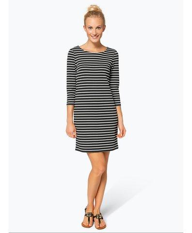 Damen Kleid - Tinny
