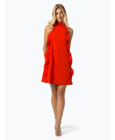 Damen Kleid - Torriya