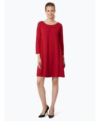 Damen Kleid - Uberta