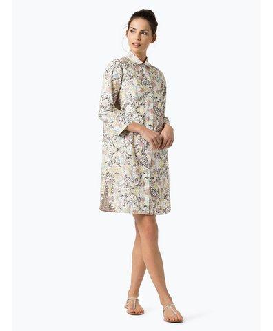 Damen Kleid - Ugola
