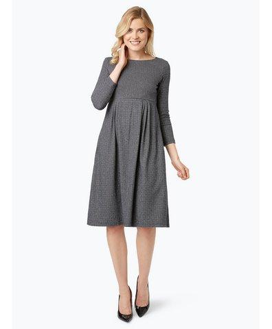 Damen Kleid - Uguale