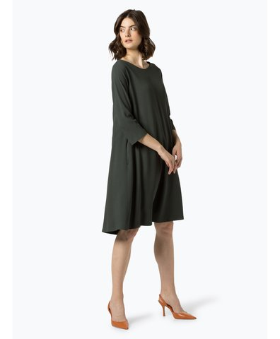 Damen Kleid - Umano
