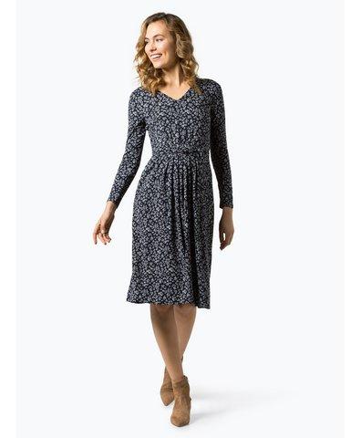 Damen Kleid - Urago