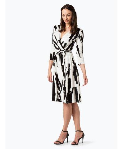 Damen Kleid - Ursola