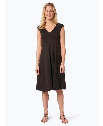 Damen Kleid - Valdese