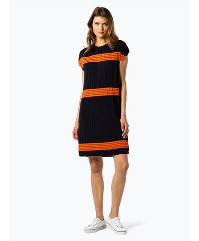 Damen Kleid - Velda