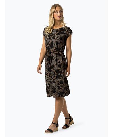 Damen Kleid - Venus