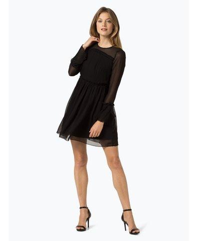 Damen Kleid - Vesper