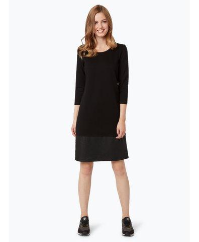 Damen Kleid - Vially