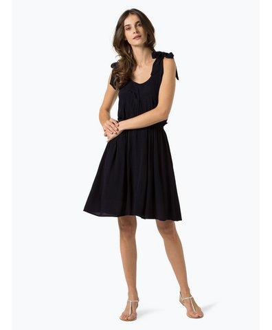 Damen Kleid - Vibbe