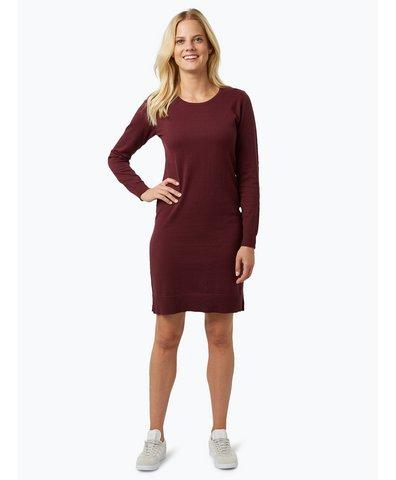 Damen Kleid - Vibekka